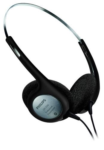 Stereo Kopfhörer LFH 2236