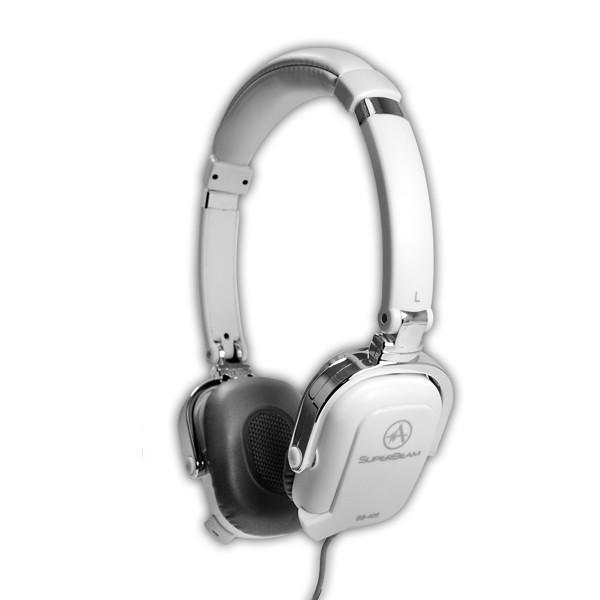 Andrea SB-405W Headset