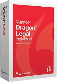 Dragon Legal Individual 15