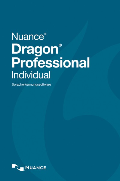 Dragon Professional Individual (Upgrade von Premium 12 und 13)