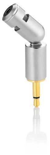 Philips Aufsteckmikrofon LFH 9171